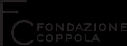 Fondazione Coppola